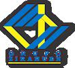 Portal de Grupo Zirahuen S.A. de C.V