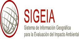 SIGEIA4