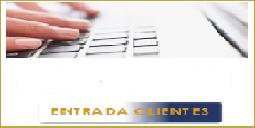 Portal Clientes